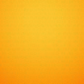Autumn vector pattern. Endless texture — ストックベクタ