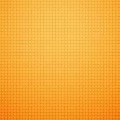 Autumn vector pattern. Endless texture — Stock Vector