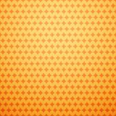 Autumn vector pattern. Endless texture — Vector de stock