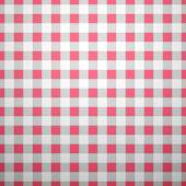 Cute different vector seamless pattern. Pink, white and grey color — Stock Vector