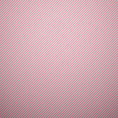 Cute different vector seamless pattern. Pink, white and grey color — ストックベクタ