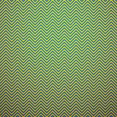 Ukrainian geometric seamless pattern. Vector set for patriotic — Stock Vector