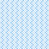 Plaid vector seamless pattern. Endless texture — Stock Vector