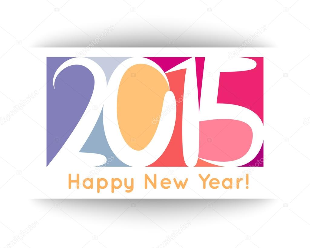 ... Photofunia Frame Happy New Year 2015 Com | New Calendar Template Site