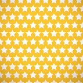 Vintage different vector pattern. Endless texture — Cтоковый вектор