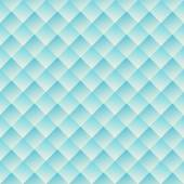 Blue texture background. Paper seamless pattern. Vector — Stock Vector