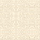 Modèle sans couture rétro. Illustration vectorielle pour la conception de grunge — Vecteur