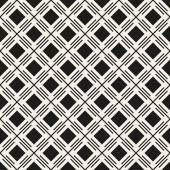 Universal different vector seamless pattern — Stock Vector