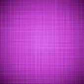 Фиолетовый ткани текстуры — Стоковое фото