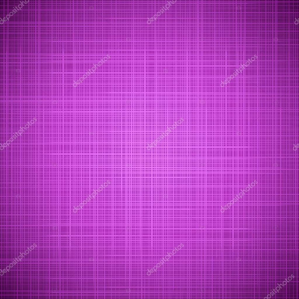 紫色织物纹理 — 图库照片08kannaa#81608870
