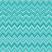 Cute zig zag stripe seamless pattern.  illustration — Stock Photo