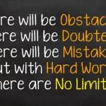 No Limits — Stock Photo #62549179