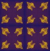 Background seamless pattern — Foto Stock