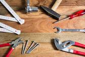 Tool — Stock Photo