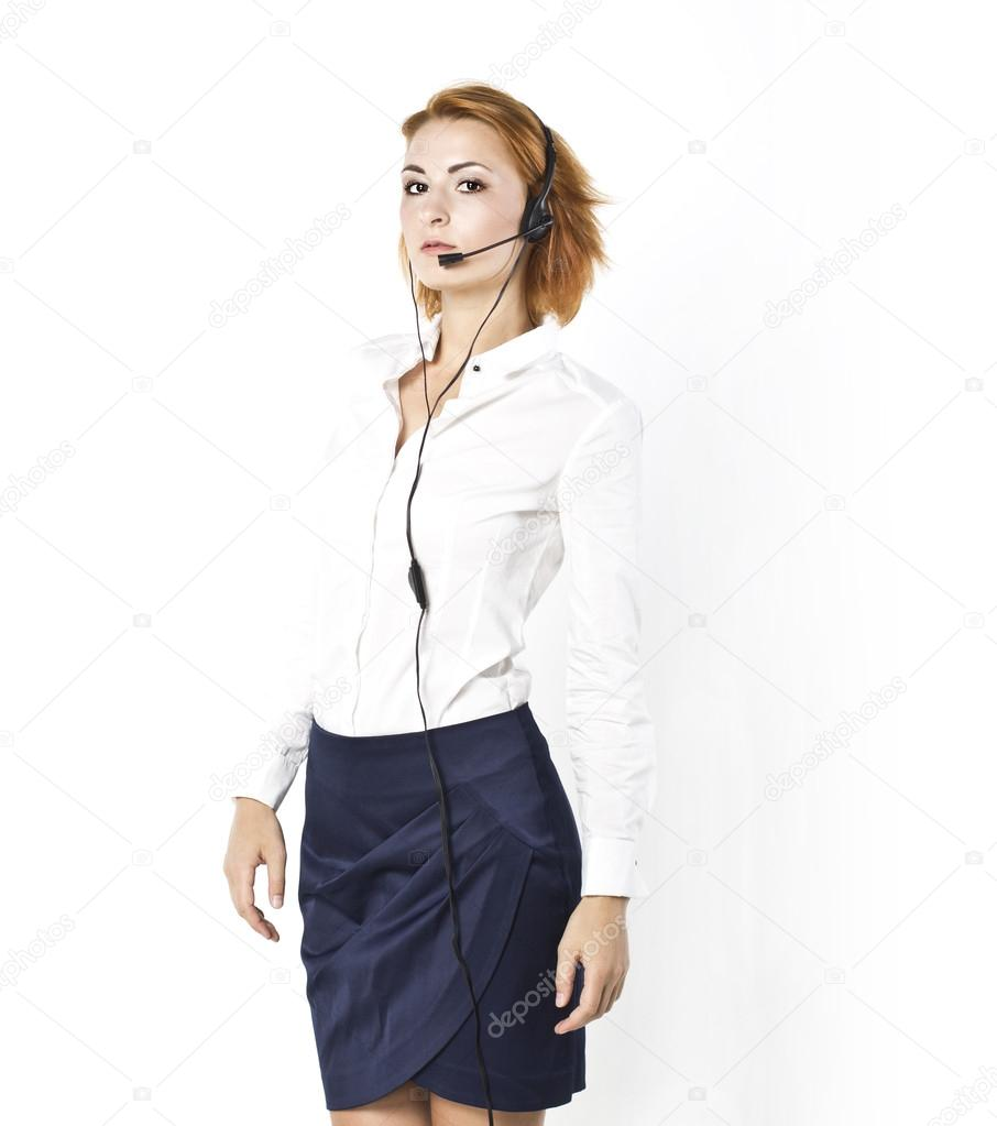 Повседневная Офисная Одежда С Доставкой