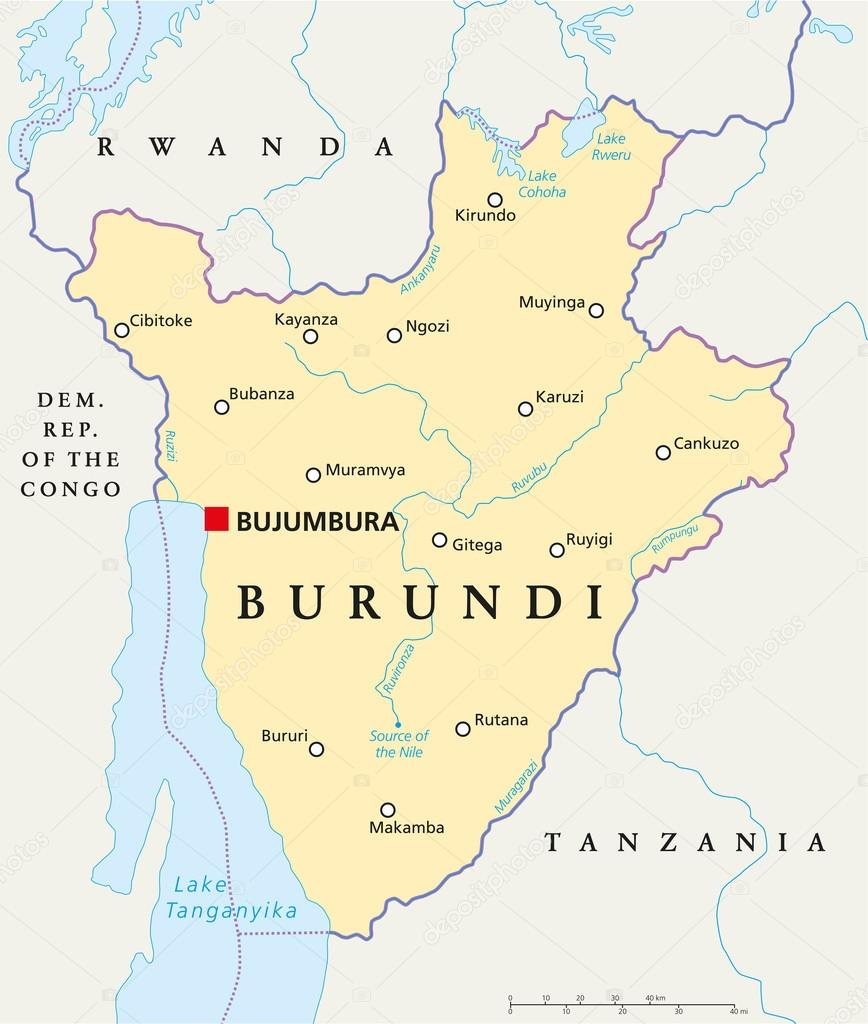current map of the country html with Stock Illustration Burundi Political Map on PalawanC likewise Pieces10103 furthermore Syria additionally Stock Illustration Italy Map besides Soroca Moldova.
