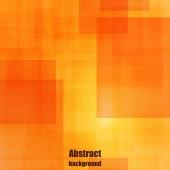 Fond abstrait — Vecteur