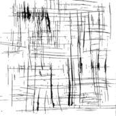 Riss — Stockvektor