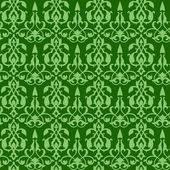 Arabic pattern — Stock Vector