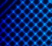 三角ポリゴンの抽象的な幾何学的な背景。商用または社説の使用. — ストック写真