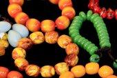 Ms accessories agate bracelet — ストック写真