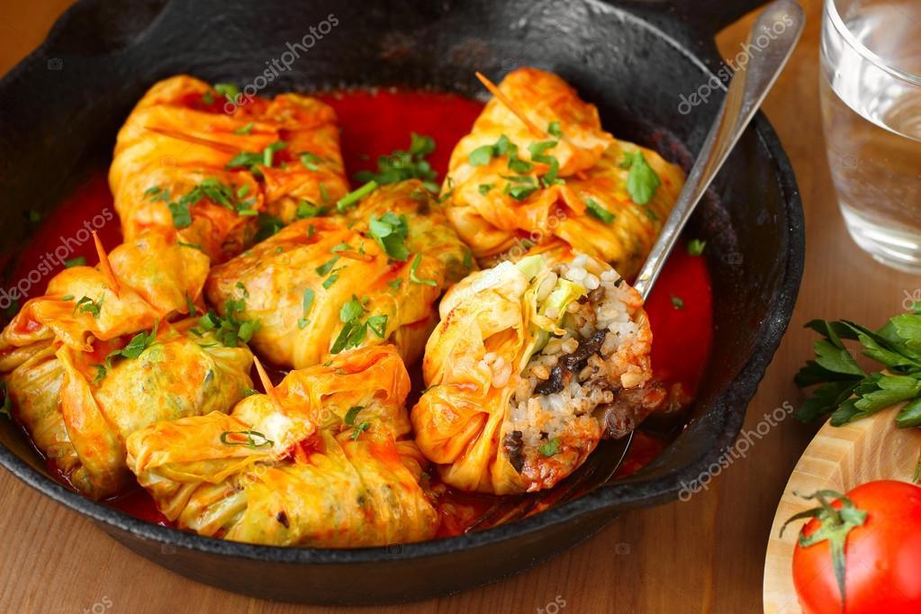 Вегетарианские блюда из риса рецепты простые и вкусные 3