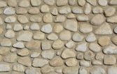 Stonework — Stock Photo