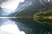 Lake — Foto Stock