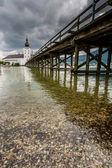 Salzburg — Stock Photo