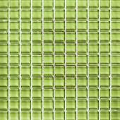 Abstract tile background — Stock Photo