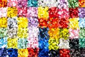 Set of pattern tile — Stock Photo