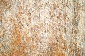 Wood, doku doğa eski kalıpları — Stok fotoğraf
