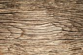 Wooden texture of rural wood Vintage — Stock Photo