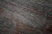 Wood texture. Abstract background  — Stock Photo