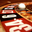 Roulette — Stock Photo #57452169