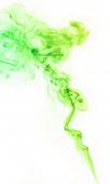 Abstract rök flyttar — Stockfoto