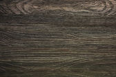 Artificial wood texture — Stock Photo