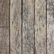 Old wooden floor — Stock Photo #56825143