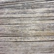 Old wooden floor — Stock Photo #56825203