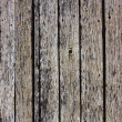Old wooden floor — Stock Photo #56825261