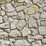 древняя каменная стена — Стоковое фото #56832457