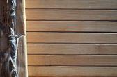 Wood background, texture, — Photo