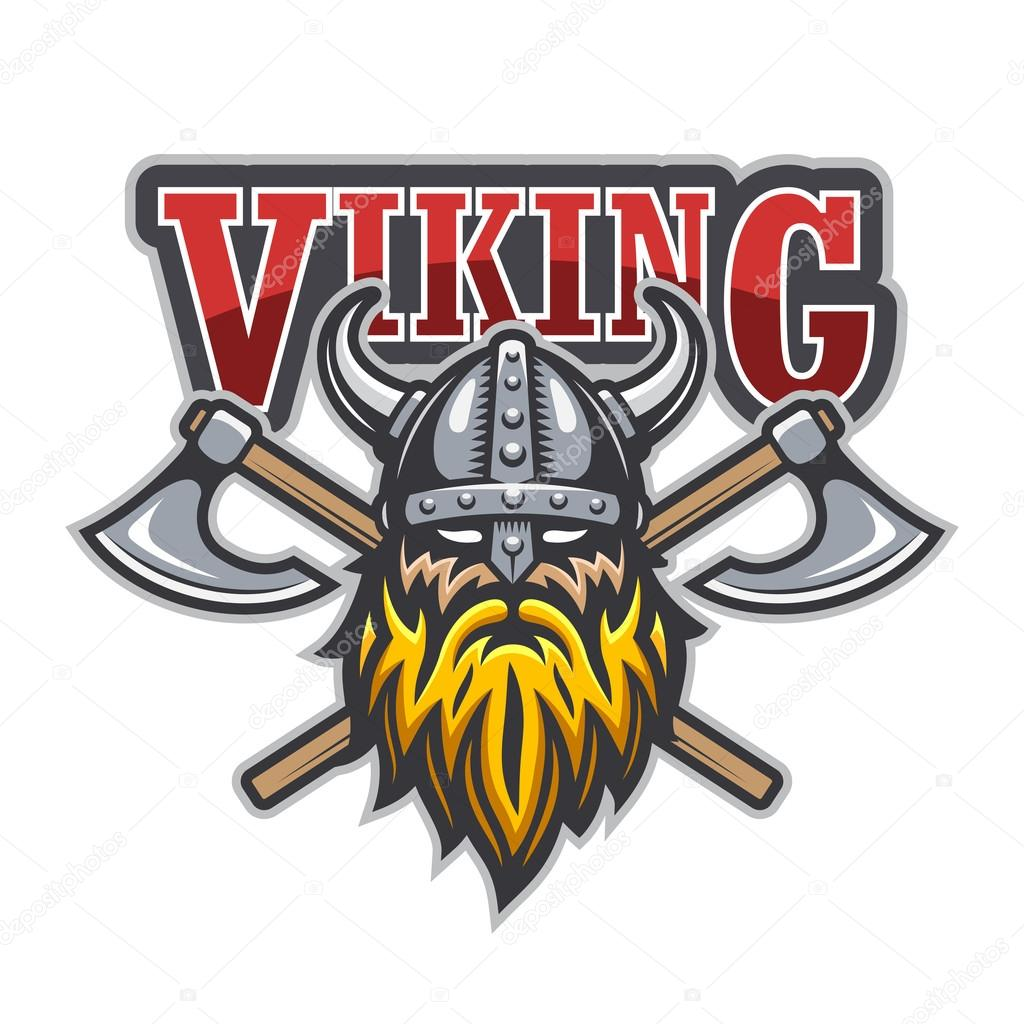 File Uncrossed gladius in addition Stock Illustration Viking Warrior Sport Logo as well Norse further Viking Wallpaper additionally Stock Illustration Prehistoric Weapons. on old viking cartoon show