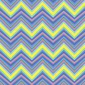 Seamless geometric pattern zig zags textiles design texture back — Стоковое фото