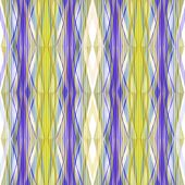 Seamless abstract pattern ornament geometric background — Stock Photo