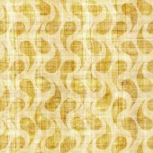 Abstract microbial texture - seamless pattern - papyrus surface — Stock Photo