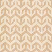 Abstract decorative texture - seamless background - White Oak — Stock Photo