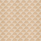 Abstract clippings stacked for seamless background - White Oak — Stock Photo