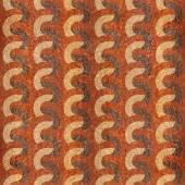 Sömlös trä porlande mönster - Karpaterna Alm trä textur — Stockfoto
