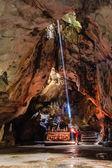 Cave in Hanoi, Vietnam — Stock Photo